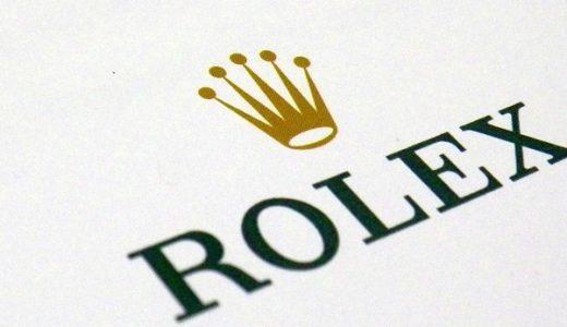 【ROLEX】ロレックスは何がすごいのか調べてみた
