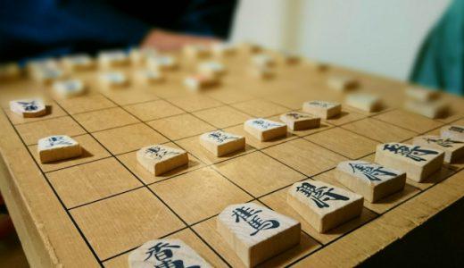 【将棋が面白い】解説がめっちゃ面白い!