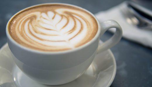 魔法瓶サーバーのコーヒーメーカー