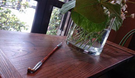 宮城県 鳴子「喫茶さとのわ」でのんびりランチ